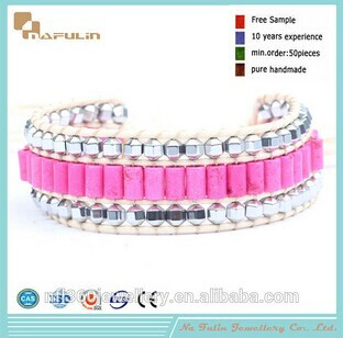 Nafulin Princess Bracelets Jewelry