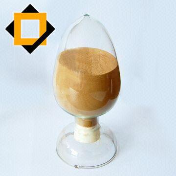 Naphthalene Superplasticizer