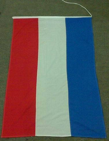 National Flag Sports Promotional Flags