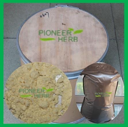 Natural L Sulforaphane 0 1 98 Cas No 142815 10 3 Broccoli Extract