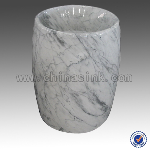 Natural Marble Sinks