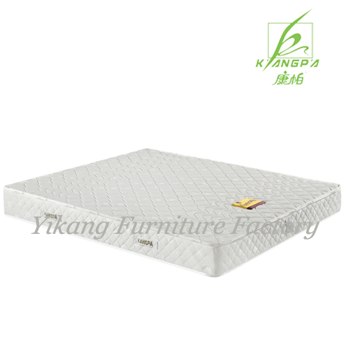 Nature Latex Mattress 811
