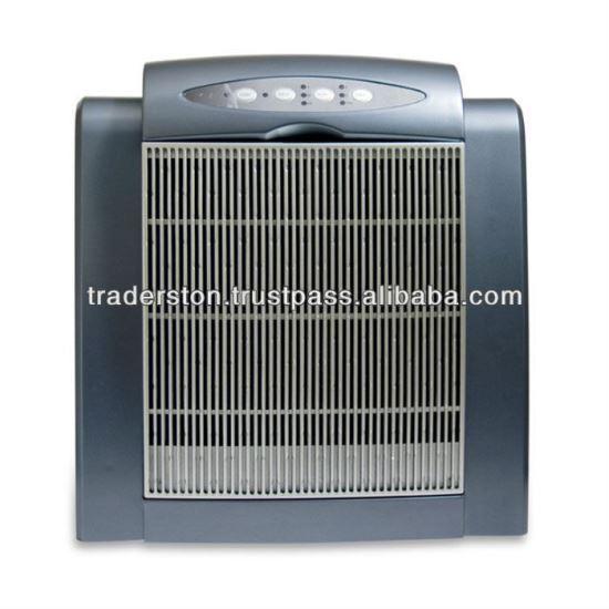 Naturopure Multi Technology Hepa Ionic Air Purifier
