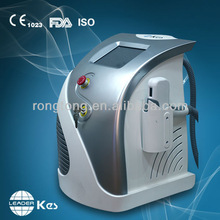 Nd Yag Laser Tattoo Removal Machine Med 810a