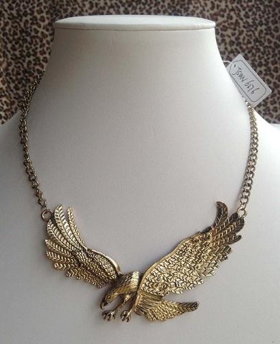 Necklace Jswn6376
