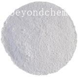 Neodymium Chloride Anhydrous