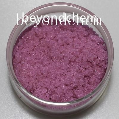 Neodymium Chloride Hexahydrate Ndcl3 6h2o