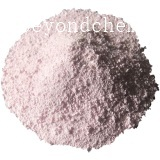 Neodymium Chloride Monohydrate