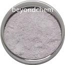 Neodymium Fluoride Ndf3