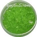 Neodymium Nitrate Hexahydrate Nd No3 3 6h2o