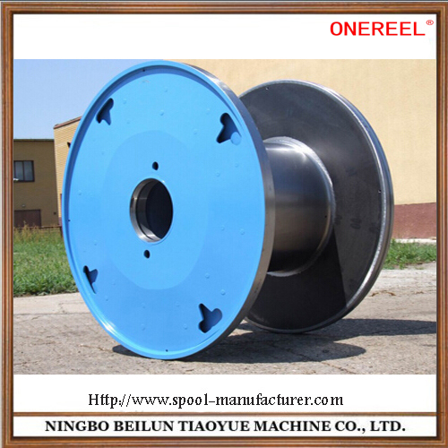 New And High Quality Cable Reel Manufacturer