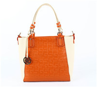 New Arrival Lady Fashion Handbag Woman Bag