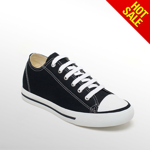 New Collection Brand Men Sneakers Allstar Canvas Shoes