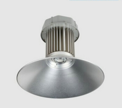 New Design 5 Years Warranty Industrial Ip65 30w 180w Led High Bay Light