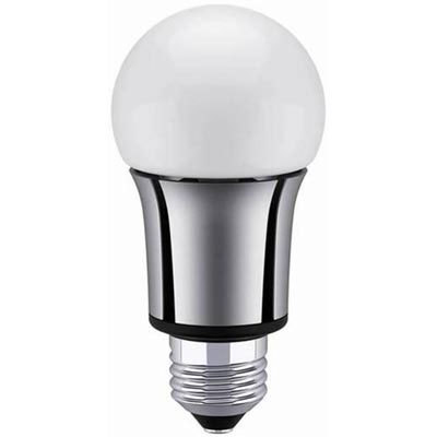 New Design 5w Led Bulb Light