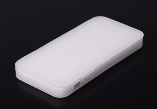 New Hot Waterproof And Shocproof Case For Iphone 5