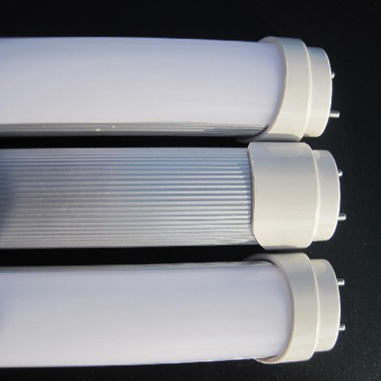 New Products 18w 28w 36w Led Tube Light T8 600mm 1200mm 1500mm Available Le