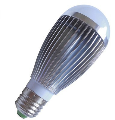 New Smd5730 Led Bulb Light 7w