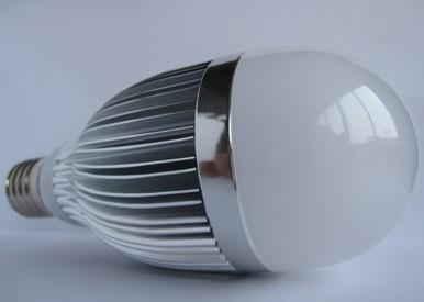 New Smd5730 Led Bulb Light 9w