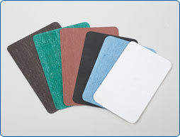 Ngp Cna1000 Compressed Non Asbestos Sheet