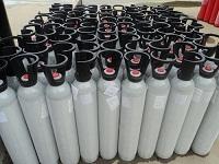 Nitrogen Monoxide Nitric Oxide