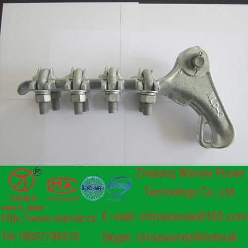 Nld 3 Type Strain Clamp