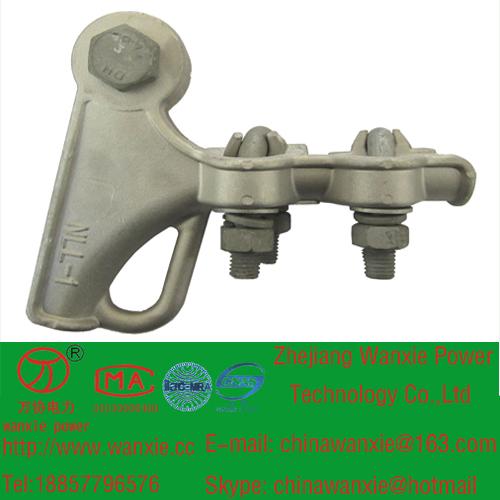 Nll 1 Type Strain Clamp