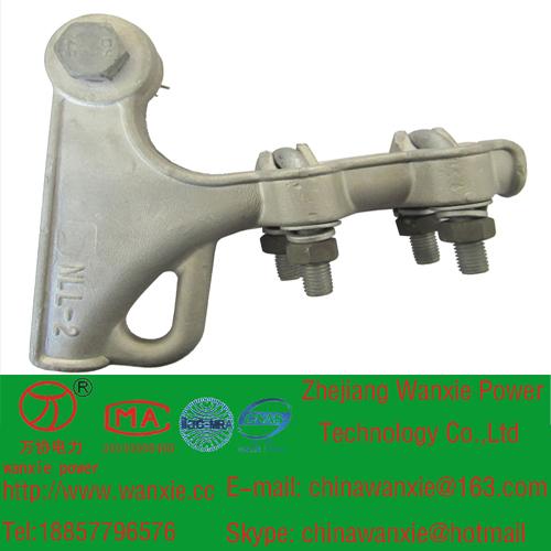 Nll 2 Type Strain Clamp