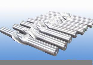 No Magnetic Centralizer Of Alloy Steel Etc
