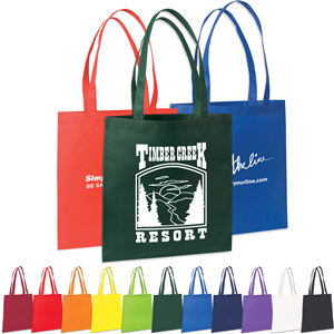 Non Woven Bag Tote Promotion