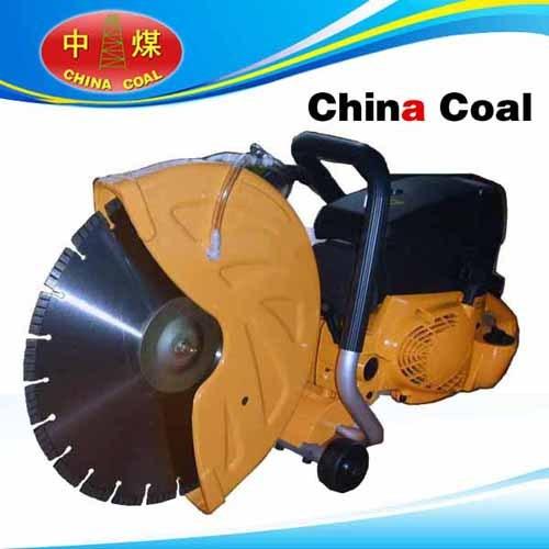 Nqg 6 Internal Combustion Rail Cutting Machine
