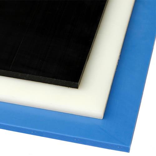 Nylon Sheet Pa Polyamide