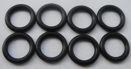O Ring For Motorcycle Chain 4 7 1 8