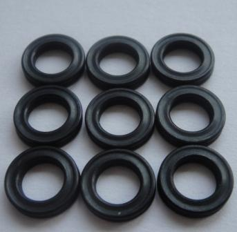 O Ring For Motorcycle Chain 5 75 1 9