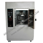 Oa 80 Ozone Aging Resistance Test Chamber