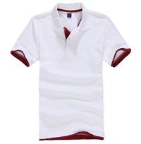 Oem Blank Polo Shirt Mens Polot Shirts