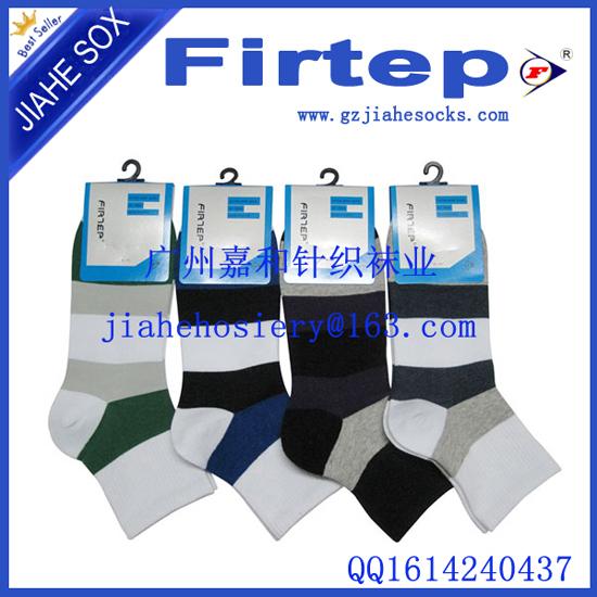 Oem Hot Sale Fashion Top Quality Sport Socks