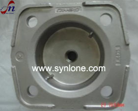 Oem Investment Casting Parts