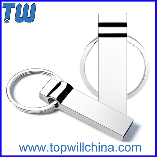 Oem Key Ring Usb 3 0 Flash Drive High Speed