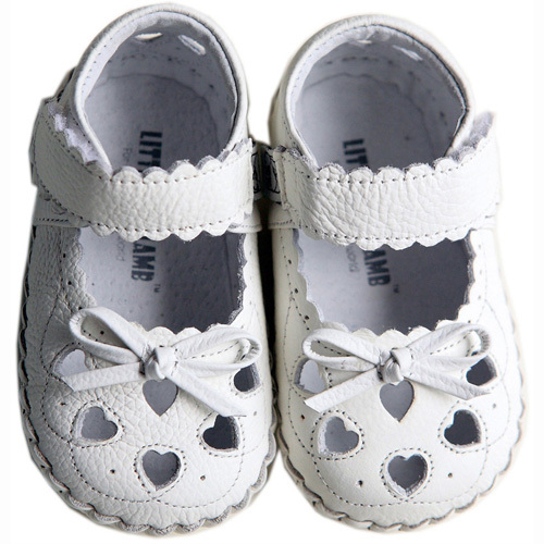 Oem Soft Sole Baby Shoes Bb 1