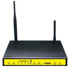 Offer Industrial 4g Wireless Modem 3g Wifi Router Supplier