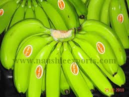 Offer To Sell Banana