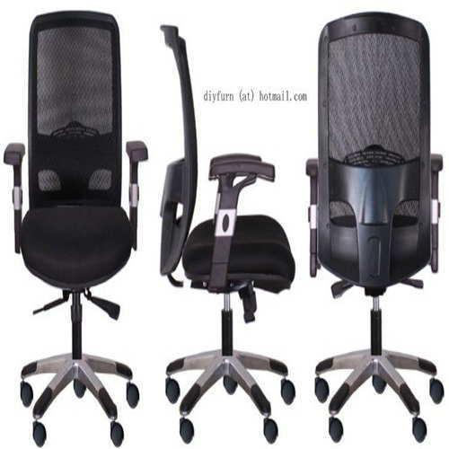 Office Executive Chair Tyc002