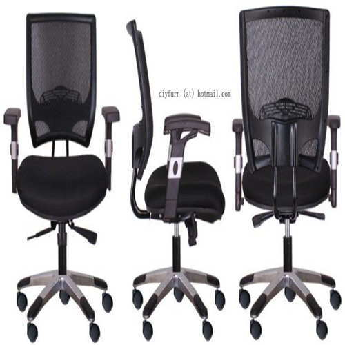 Office Executive Chair Tyc003
