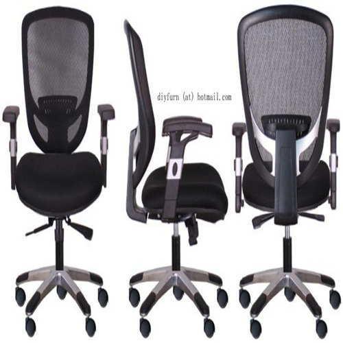 Office Executive Chair Tyc004