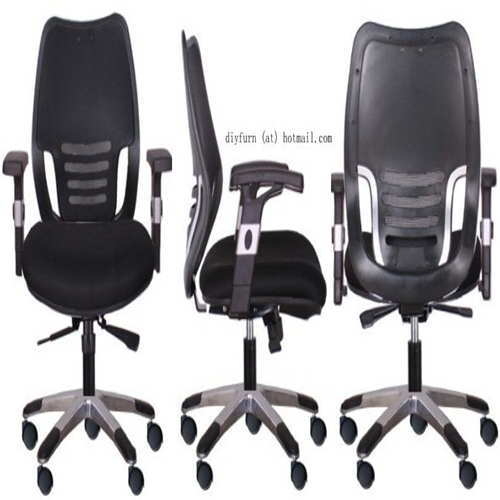 Office Executive Chair Tyc005