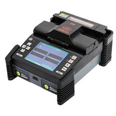 Ofm X3 Fusion Splicer