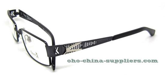 Oho China Suppliers Cheap Eyewear 1