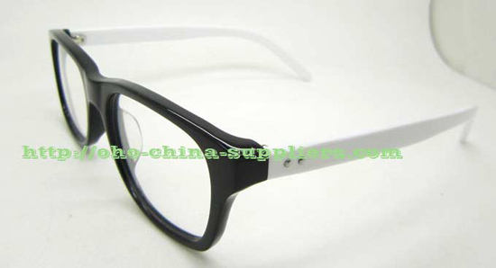 Oho China Suppliers Cheap Eyewear 2