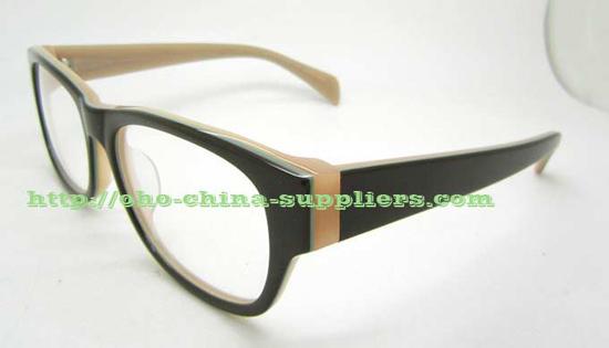 Oho China Suppliers Cheap Eyewear 3